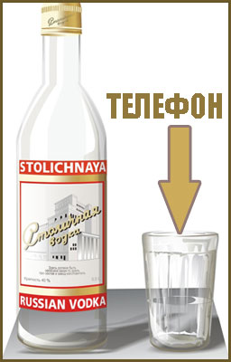 phone-to-vodka