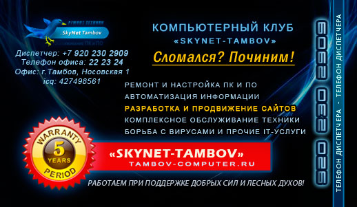 vizit-New-SkyNet-01