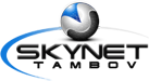 logo skynet-blue JComments 